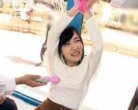【MM号】空前のエログッズブームで雑誌の特集に協力して女子大生の末路【宮沢ゆかり】