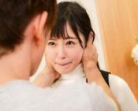 【小倉由菜】絶頂を知らない無垢な女の子が涙目でお潮吹いちゃう初アクメSEX♫