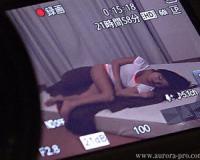 【FANZA動画】NTR寝取り寝取られ動画。いきなり失踪した人妻さん、心配する旦那が発見したDVDには絶望する程の衝撃映像。そして今の妻が何をしているのか?