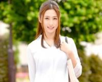 【MM号】新婚の若妻さんに無料オイルマッサージと見せかけて中出し!