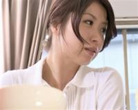 〖ながえスタイル〗ごっくん 舅のザーメンを飲み干す美しき人妻