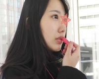 【盗撮】戸田恵○香似の美少女JKちゃんを駅の公衆トイレに連れ込み中出しヤリたい放題www