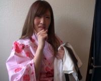 【素人参加企画】『賞金10万円でタオル一枚 男湯入ってみませんか?』伊豆温泉で声をかけた女子大生が軽い気持ちで挑戦した結果ww