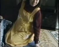 【個人撮影】妊婦の嫁との家庭内セックスビデオ。一般家庭の生々し夫婦の営み動画がこちら!
