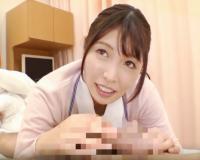 「入院中溜まった精子をヌいてもらえませんか?」両手足の動かせない童貞患者のために、看護師にお金を渡して筆おろしSEX!!