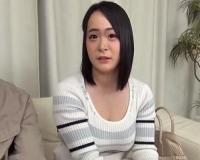 ◆無料動画◇デカパイ姉と禁断SEXする弟■□Tube8□■