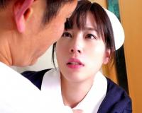 ◆無料動画◇デカパイ美女ナースが医師とセックス■□ExtremeTube□■