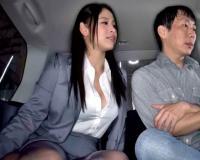 ◆無料動画◇デカパイ美女のマクラ営業SEX■□YOUPORN□■