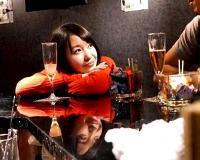 ◆無料動画◇H-cupデカパイ女優をナンパ■□ExtremeTube□■