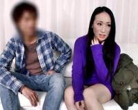 ◆無料動画◇デカパイ熟女優の凄テクに耐えろ■□Pornhub□■1:07:05