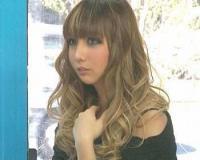 【上原花恋】MM号でヤリマン渋谷ギャルが媚薬性感エステで四つん這いにされてアへ顔で大量潮吹きして極太肉棒ぶち込み懇願して「あぁんイキそう♡」と激カワ悶え顔がヤバイ♥