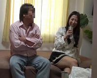 【熟女ナンパ】三十路(32歳)の綺麗な巨乳人妻を部屋に連れ込み中出しSEX❤【主婦NTR】