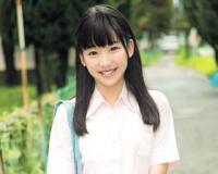 《素人ナンパ》芦田愛菜に似てる!?先日までjkだった18歳美少女が諭吉に釣られてエアSEXに挑戦!