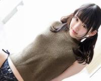芦田愛菜みたいに清純そうなルックスなのにSEX大好き!イケメン彼氏といちゃラブSEX♡