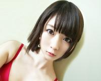 『うぅん~♡どしよぉなってえへへ♡』ショートヘアで美乳&色白スレンダーで清楚な顔立ちのロリ天使の即ハメ