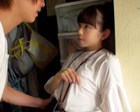 【OL】まだまだ新人のミニ系娘「怖いのにぃ…でも気持ち良いです(*ノωノ)」怯える小さなオマ〇コが絶頂する一部始終。。