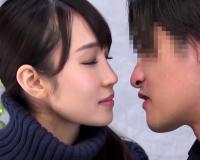 【人妻ナンパ】上品な奥様も熱いべろチュウで完敗『アタシも…する』キス塗れの愛撫に堕とされて本能剥き出し浮気セックス