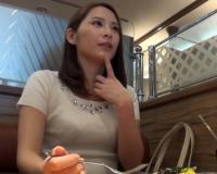 《素人ナンパ》『最近エッチしてないですねぇ♡』美乳おっぱいな美少女を口説いて盗撮セックスからのハメ撮りセックスw