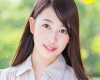 《清楚な素人デビュー》『わたしAV女優デビューしちゃいます♡』素朴なロリ美少女が18歳でAVデビュー!セックスで激イキw!