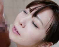 【三十路・人妻熟女】「あぁ♡いいのぉ♡」浮気もしてるロリフェイスなムチムチ美乳おっぱいおばさんデビュー!!|藤沢美沙希