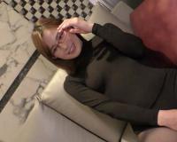 [美女]「そんなに自信ないです、、恥ずかしい♡」美味そうな身体で職業看護とは、、反則っすww