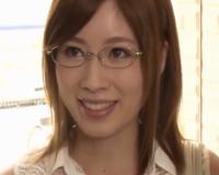[奥田咲]他にはない方法で生徒をやる気にさせる家庭教師!全裸で教える巨乳先生w