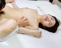 [松田美子]AVに出てしまった若妻…カメラの前で綺麗なカラダを晒し素のままで感じイキまくった人妻!