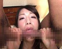 『2年間セックスレスで…』と欲求不満な身体の疼きを抱えてAV出演を決意したドスケベ淫乱な超絶美人な奥さん