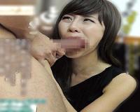 【韓国人レイプ】メイド・イン・ジャパンのデカマラを強制串刺し!マッサージ師がメス堕ち崩壊絶頂!