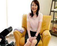 【高田すみれ】美熟女人妻が男優テクの快楽にメス堕ち歓喜絶頂!
