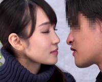 【松本麗子】ザ・マジックミラー MM号で4歳息子がいる超可愛いS級人妻をナンパして、ねっとりキスしながら浮気セックス!