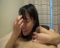 【軟派即日セックス】ムチムチ色白マシュマロおっぱいの人妻(29歳)を寝取って生ハメ中出しセックス!