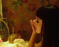 【濡れ場/沢尻エリカ】ピンク乳首でスレンダー美巨乳おっぱいのエリカ様が、後背位でズッコンバッコン突かれるお宝セックスシーン!