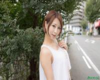 無修正 枢木みかん  女熱大陸 File.079