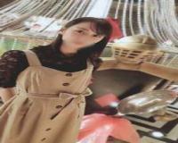 【美少女】ミスコン入賞経験ありの172cmスレンダー女子に連続中出ししちゃいます。