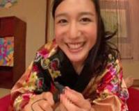 エロ動画更新!M性感エステで和服美人が主観攻めチンポコキ!「お姉さん、コスプレ、古川いおり好きにオススメ!」