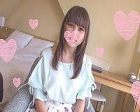 【半額セール中】癒し系マスコットキャラみたいな愛らしい女子大生がアヘ顔を晒す