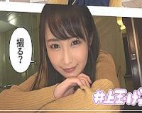 【半額セール中】オジサンとの不倫が止められない女子アナ系美女をマッチアプリでGET!