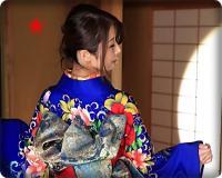 【無・篠田あゆみ】男棒を熱くするグラマラスボディの美痴女を激ハメ生中ダし!!