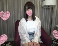 【無】【個人撮影】れいなちゃん 18歳 現役地下アイドルの最初で最後の完全顔出しハメ撮り!人生初の真正中出し!!