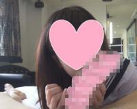 【無】【個人撮影】うみちゃん 19歳 セーラー服が似合う清純派娘に生ハメ大量中出し