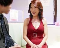 お店に内緒で本番させてくれる五十路の熟女ピンサロ嬢 小田原信子