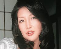 【無修正】樋口冴子 世間知らずの人妻にエッチな仕事を 第2話