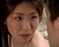 【ヘンリー塚本】「兄さんとしたい」人妻となっても兄と交わる淫らな性交、ただれた関係