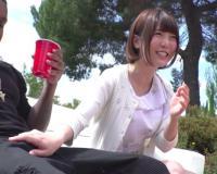 『えぇぇ~!これ入れるんですか!?』日本のチビ女子が世界一の巨根とSEXに挑戦した一部始終w