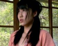 【ヘンリー塚本】蛇好きの昭和の女子校生が脱獄囚に犯され中出し種付けレ〇プされるも感じてしまう《西園寺れお》