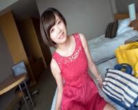【素人ナンパ】渋谷でショートカットの21歳の可愛い美少女をゲットし即セックスしたら淫乱だった件