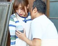 身内とヤル人妻!!後ろめたさがより大きな快感を呼び起こす! 冴島かおり 加藤ツバキ
