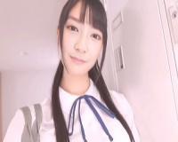 日向坂「金村美玖」激似のディープフェイク映像!優等生を更衣室でハメる汗だくSEX