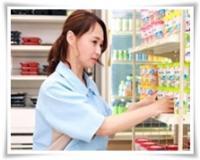 コンビニで一緒に働く店長の奥さんと店内でハメまくったった! 安野由美